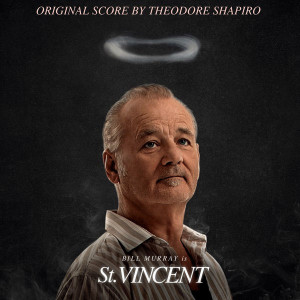 St. Vincent