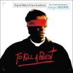 To Kill A Priest (Le Complot)