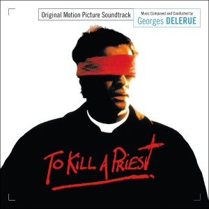 To Kill A Priest (Le Complot)