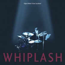 Whiplash (Justin Hurwitz) UnderScorama : Novembre 2014