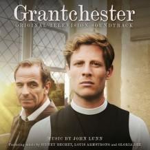 Grantchester (John Lunn) UnderScorama : Janvier 2015