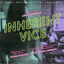 Inherent Vice (Jonny Greenwood) UnderScorama : Février 2015