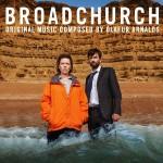 Broadchurch (Olafur Arnalds) UnderScorama : Février 2015