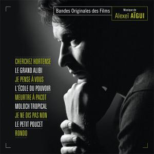 Cherchez Hortense / Le Grand Alibi / Le Petit Poucet...
