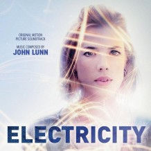 Electricity (John Lunn) UnderScorama : Janvier 2015