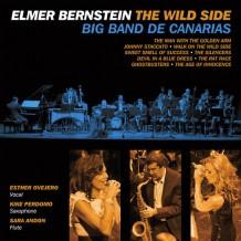 Wild Side (The) (Elmer Bernstein) UnderScorama : Janvier 2015