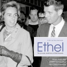 Ethel (Miriam Cutler) UnderScorama : Janvier 2015