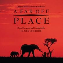 Far Off Place (A) (James Horner) UnderScorama : Janvier 2015