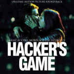 Hacker's Game (Cyril Morin) UnderScorama : Janvier 2015