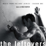 Leftovers (The) (Season 1) (Max Richter) UnderScorama : Janvier 2015
