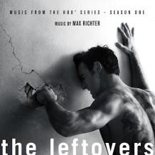 Leftovers (The) (Season 1) (Max Richter) UnderScorama : Janvier 2015