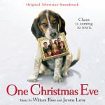 One Christmas Eve (William Ross & Jerome Leroy) UnderScorama : Janvier 2015