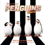 Penguins Of Madagascar (Lorne Balfe) UnderScorama : Janvier 2015