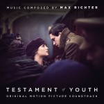 Testament Of Youth (Max Richter) UnderScorama : Février 2015