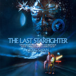 Last Starfighter (The) (Craig Safan) UnderScorama : Février 2015
