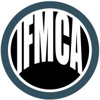 IFMCA Awards 2016 : les nominations En attendant le résultat du vote final dans deux semaines, voici déjà la liste des heureux nominés