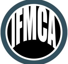 IFMCA Awards 2016 : les nominations