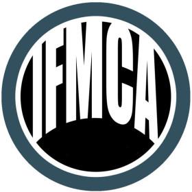 IFMCA
