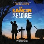 Rançon de la Gloire (La) (Michel Legrand) UnderScorama : Février 2015
