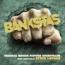 Bank$tas (Steve London) UnderScorama : Février 2015