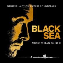 Black Sea (Ilan Eshkeri) UnderScorama : Février 2015