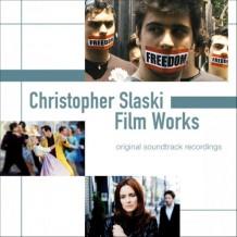 Film Works (Christopher Slaski) UnderScorama : Février 2015