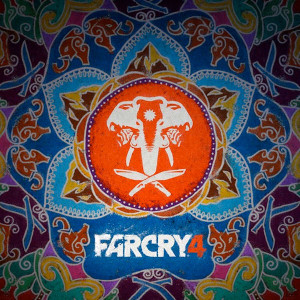 Far Cry 4 (Cliff Martinez) UnderScorama : Février 2015