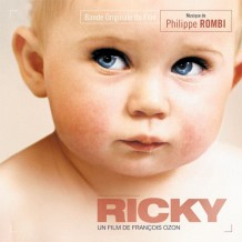Ricky (Philippe Rombi) UnderScorama : Février 2015