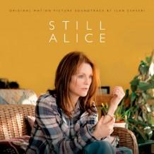 Still Alice (Ilan Eshkeri) UnderScorama : Février 2015