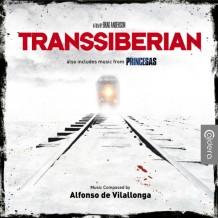 Transsiberian / Princesas (Alfonso de Vilallonga) UnderScorama : Mars 2015