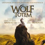 Wolf Totem (James Horner) UnderScorama : Mars 2015