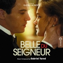 Belle du Seigneur (Gabriel Yared) UnderScorama : Avril 2015
