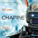 Chappie (Hans Zimmer, Andrew Kawczynski & Steve Mazzaro) UnderScorama : Avril 2015