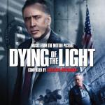 Dying Of The Light (Frederik Wiedmann) UnderScorama : Mars 2015