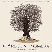 Arbol sin Sombra (El) (Marc Timon Barcelo) UnderScorama : Avril 2015