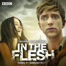 In The Flesh (Edmund Butt) UnderScorama : Mai 2015