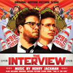 Interview (The) / This Is The End (Henry Jackman) UnderScorama : Mars 2015