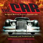 Car (The) (Leonard Rosenman) UnderScorama : Avril 2015