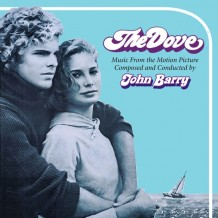 Dove (The) (John Barry) UnderScorama : Mai 2015