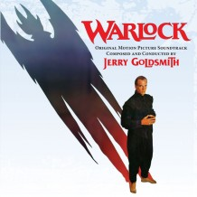 Warlock (Jerry Goldsmith) UnderScorama : Avril 2015