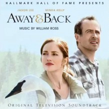 Away & Back (William Ross) UnderScorama : Avril 2015