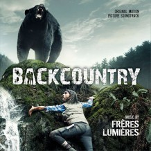 Backcountry (Frères Lumières) UnderScorama : Avril 2015