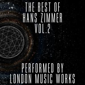 The Best Of Hans Zimmer - Volume 2