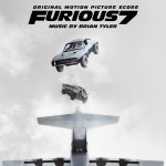 Furious 7 (Brian Tyler) UnderScorama : Avril 2015