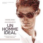 Homme Idéal (Un) (Cyrille Aufort) UnderScorama : Avril 2015