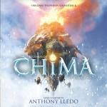 Legends Of Chima (Volume 2) (Anthony Lledo) UnderScorama : Mai 2015