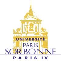 Musique et cinéma à la Sorbonne Journée d'études et de concerts au Centre Clignancourt