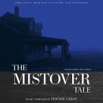 Mistover Tale (The) (Jerome Leroy) UnderScorama : Avril 2015