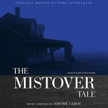 Mistover Tale (The) (Jerome Leroy) UnderScorama : Avril 2015
