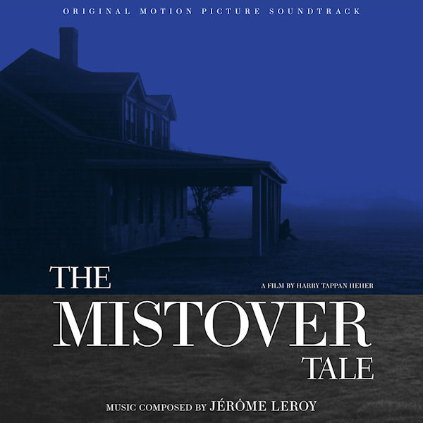 The Mistover Tale
